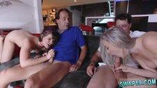 Amateur daddy daddy friend's daughter Movie