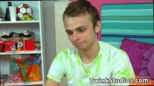 Movies gay men fucking twinks xxx Skylar