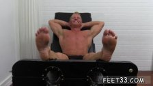 1 foot penis movies gay first time Johnny