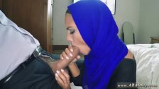 Arab turk lesbian Anything to Help The Poor