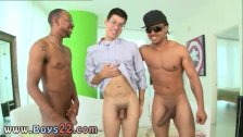 Teen cousins fuck gay porn and boys ass eat