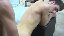 Teen male big dick gay first time Slowly as