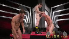 Amateur boys spanking passwords and free