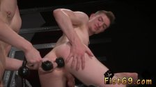 Free  gay porn twinks candy first time