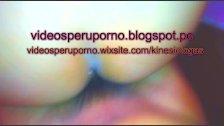 DEBORA MIRAFLORES depa privado videosperuporno wixsite com kinesiologas