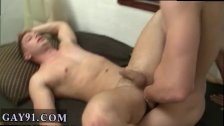 Sleeping college boy naked tube and young