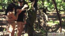 Brazilian trample extreme Teen Jade Jantzen