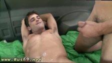 Nude straight boy movies gay Fuck Me Like