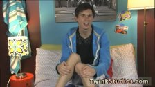 Gay twinks boys  full and hairless
