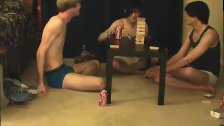 Gay teen sex free down load Trace and