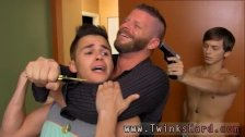Gay twink massage california first time The