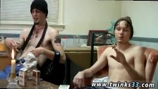Free gay phone sex wanted first time