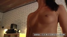Teen cam girl masturbating When Eric is