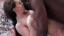 gorgeous white women fucking black men 2