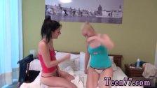 Teen webcam ass anal and mature blonde bbw