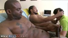 Young nude boy with big penis gay porn and