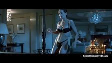 Sexy Movie Scenes Music Video