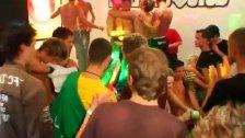 Young boy group gay porn tube no fuckholes