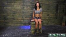 Teen showing ass hole Teen Jade Jantzen has