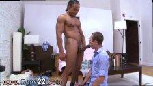 School teen boys movies gay xxx So Castro