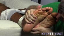 Cute boy toes and gay sex movie galleries
