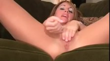 Jerkoff instructor next door Bella Cole