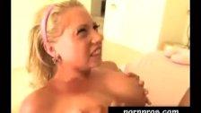 shawnas sensual massage