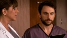 Jennifer Aniston - Horrible Bosses
