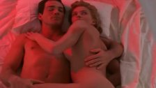 Natasha Henstridge - The Outer Limits