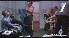 Christian Blumel nude movie scenes