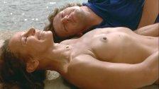 Christine Boisson - The mechanics of women