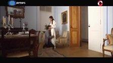Maria Joao Bastos -  The Last Hanging
