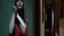 Christina Ricci -  After Life