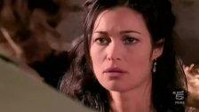 Manuela Arcuri - Il Peccato E La Vergogna