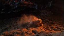 Virginia Madsen - The Hot Spot