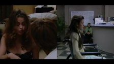 Helena Bonham Carter - Conversations With Oth