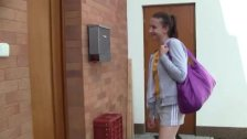 teen sex movie 1
