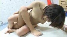 Seira kinomoto and yuri shiina hot lesbians