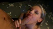 Liz Honey hot for anal