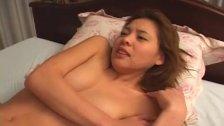 Wild Tyara getting her pussy fondled