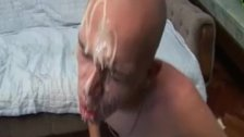 Gay Anal Fuck Butterload