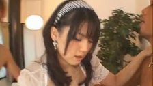 Io Asuka steamy