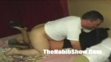 hot small girl Fuck that pussy p2