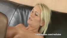 Big-titted Juliana Jolene fucked for a discou