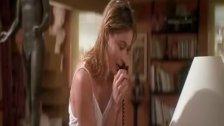 Emmanuelle vaughier nude pics — img 15