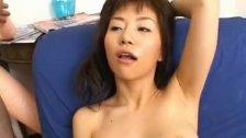 Akane Hotaru japanese maid plays