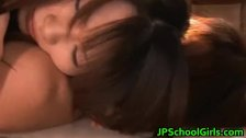 Akane Ohzora Lovely Asian girl 6