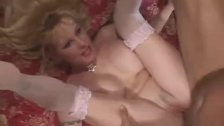 Sexy hot wife swinger sex