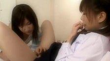 - Extremely hot japanese...