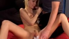Emma-sex with young girl
